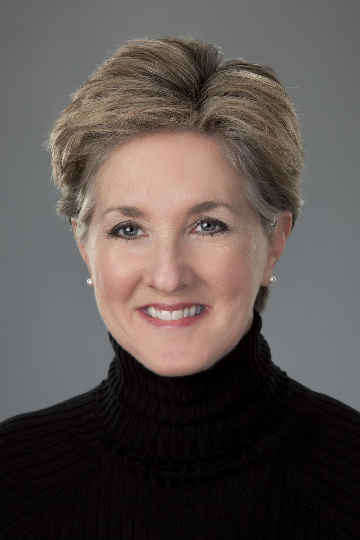Denise Moran