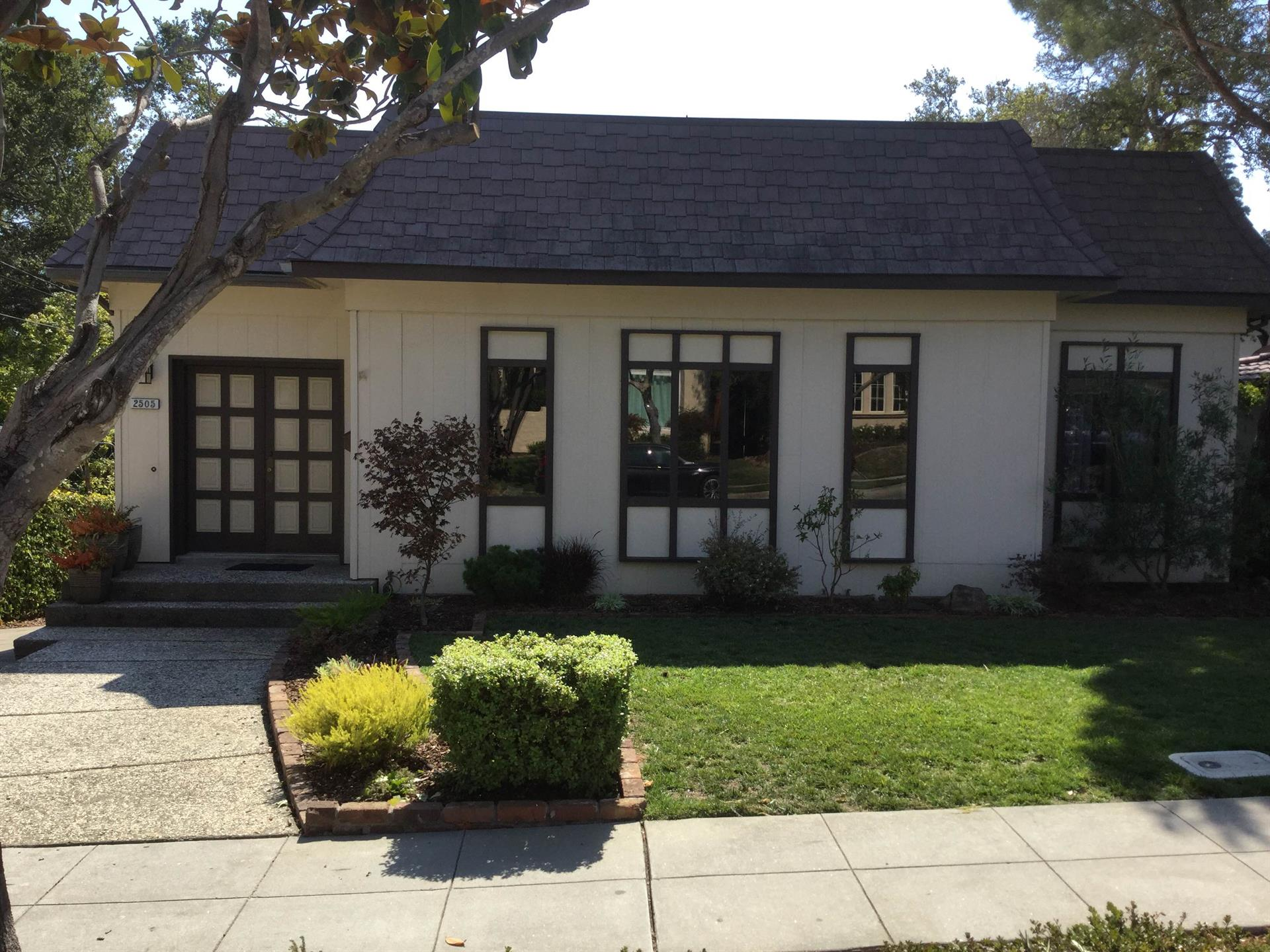 Additional photo for property listing at 2505 Easton Dr  Burlingame, 加利福尼亞州 94010 美國