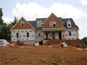Additional photo for property listing at 1706 Farmview Trace NW  Acworth, Georgien 30101 Usa