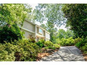Additional photo for property listing at 4083 Spalding Hollow  Peachtree City, 조지아 30092 미국