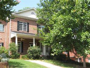 Additional photo for property listing at 626 Bonaventure Avenue NE Atlanta, Georgien Usa
