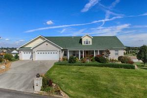 Additional photo for property listing at 1436 Korey Boulevard 1436 Korey Boulevard Sevierville, Tennessee 37876 Estados Unidos