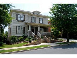 Additional photo for property listing at 909 Manor Parc Drive  Decatur, 조지아 30033 미국