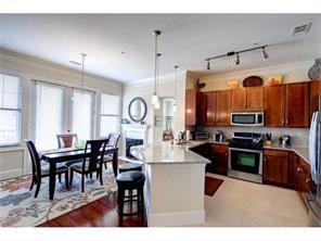 Additional photo for property listing at 3621 Vinings Slope SE  Atlanta, Georgië 30339 Verenigde Staten