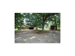 Additional photo for property listing at 592 Swan Lake Road  Stockbridge, ジョージア 30281 アメリカ合衆国