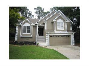 Additional photo for property listing at 906 Feather Creek Lane  Woodstock, Georgien 30189 Usa