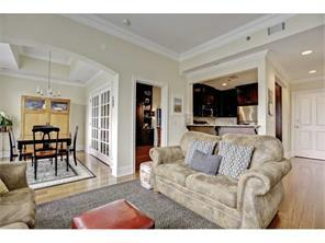 Additional photo for property listing at 2255 Peachtree Road NE  Atlanta, Georgia 30309 États-Unis