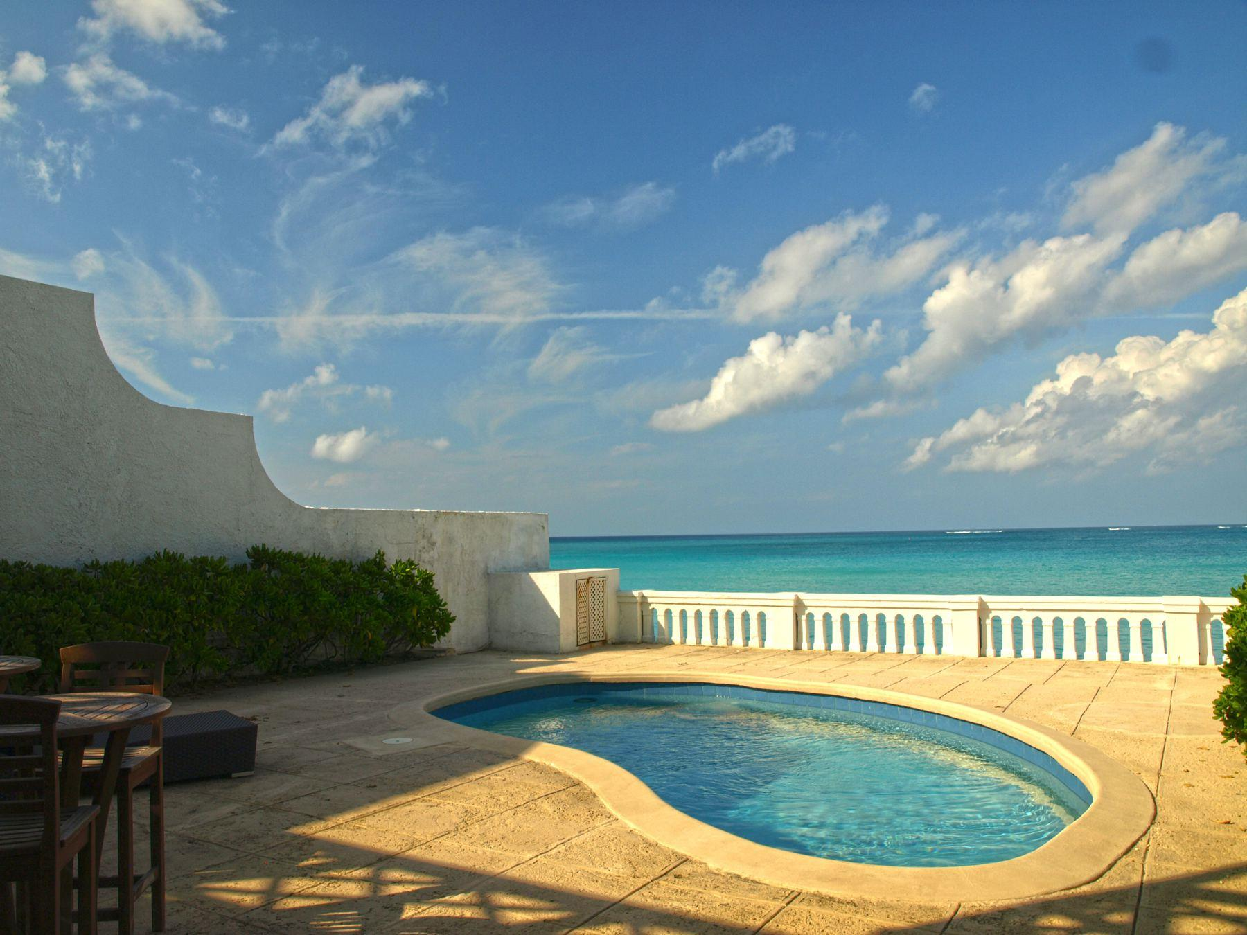 Condominium for Sale at Caprice #9 Other Bahamas, Other Areas In The Bahamas Bahamas