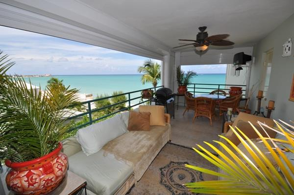 Single Family for Sale at #503 Vista Bella Other Bahamas, Other Areas In The Bahamas Bahamas