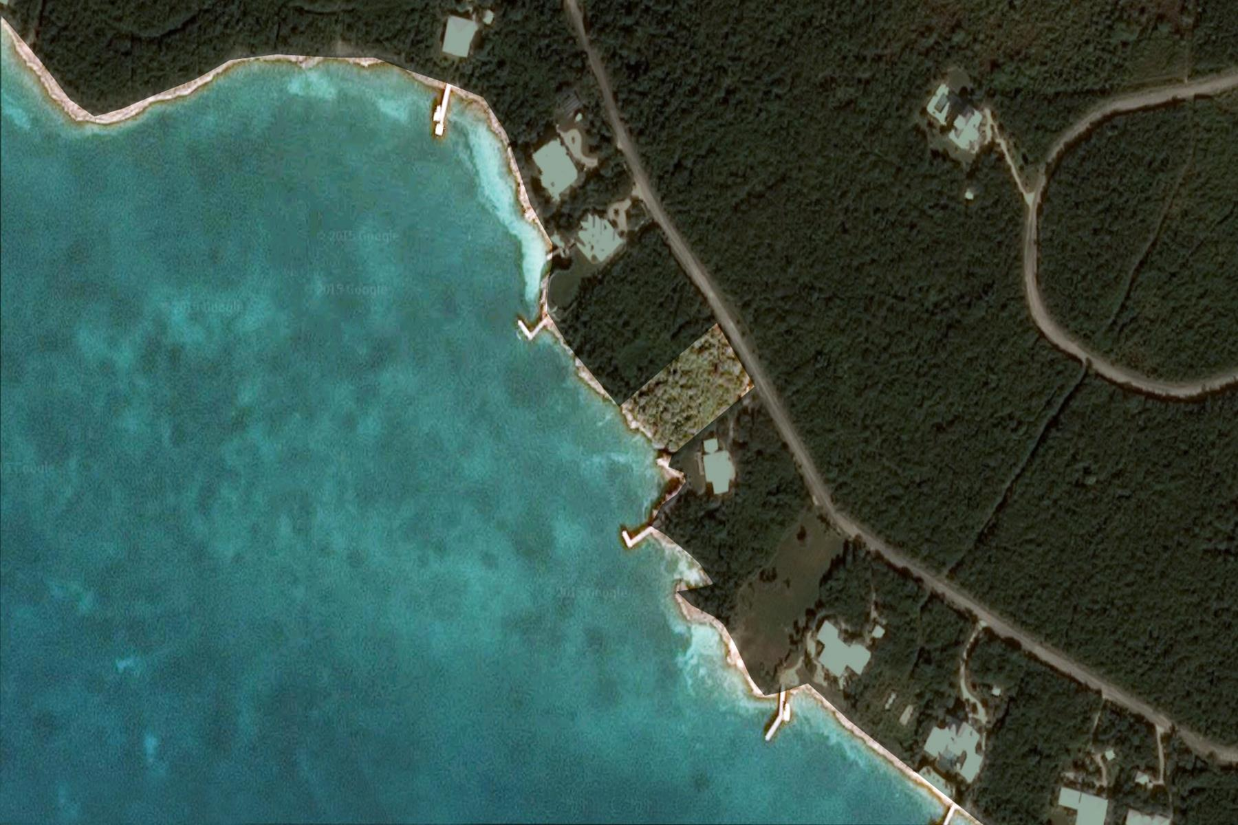 Acreage / Land / Lots for Sale at Lot 34, Orchid Bay, Guana Cay Guana Cay, Abaco Bahamas