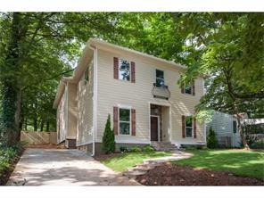 Additional photo for property listing at 965 Delaware Avenue SE  Atlanta, 조지아 37300 미국