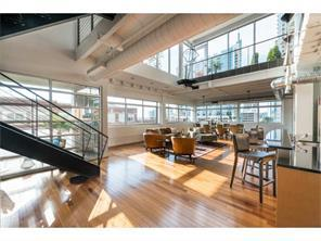 Additional photo for property listing at 805 Peachtree Street  Atlanta, Geórgia 30308 Estados Unidos