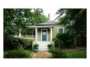 Additional photo for property listing at 2971 Parrott Avenue  Atlanta, Georgia 30318 Estados Unidos