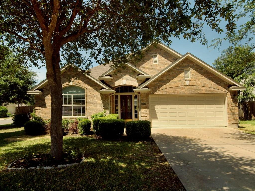 Residential for Sale at 9240 La Siesta Bend Austin, Texas 78749 United States