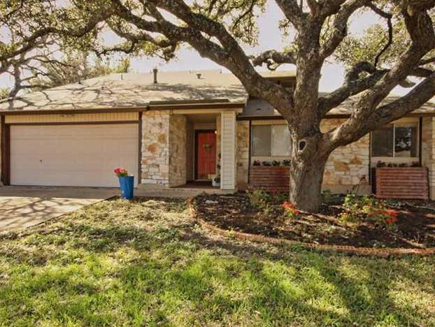 Residential for Sale at 12400 Wycliff Lane 12400 Wycliff Lane Austin, Texas 78727 United States