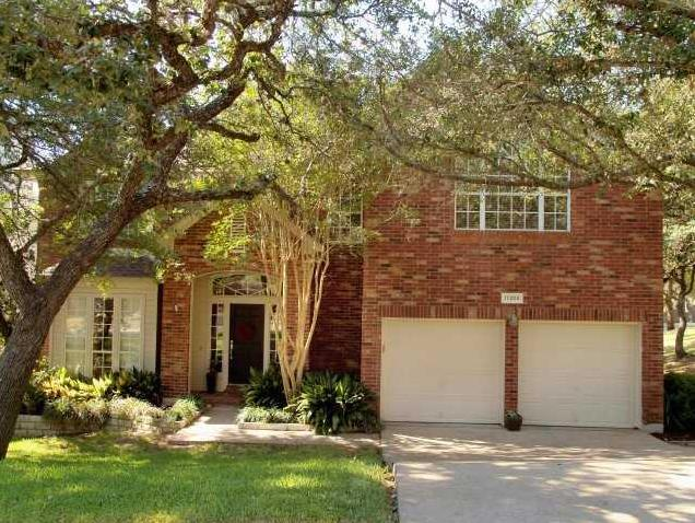 Additional photo for property listing at 11205 Andenwood Drive  Austin, Texas 78726 Estados Unidos