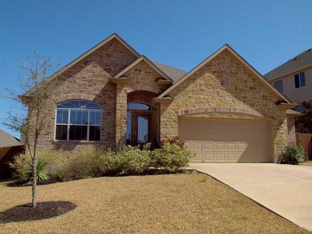 Additional photo for property listing at 5713 Kempson  Austin, Texas 78735 Estados Unidos