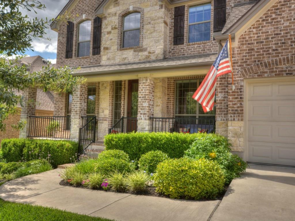 Additional photo for property listing at 3803 Katie Lane  Cedar Park, Texas 78613 Estados Unidos
