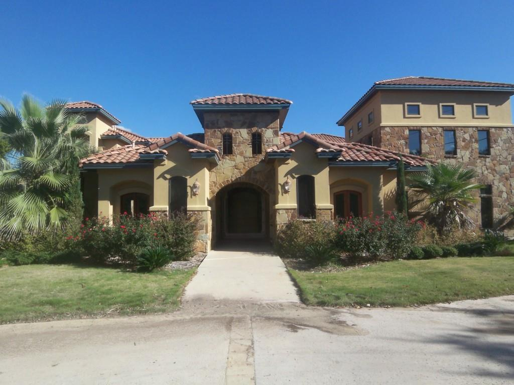Residential for Sale at 4003 Chamisa Drive 4003 Chamisa Drive Austin, Texas 78730 United States