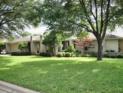 Additional photo for property listing at 5207 Valburn Circle  Austin, Texas 78731 Estados Unidos