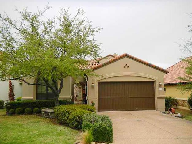 Additional photo for property listing at 11221 Woodland Hills  Austin, Texas 78732 Estados Unidos