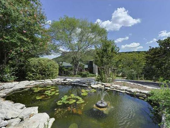 Residential for Sale at 8013 Long Canyon Drive 8013 Long Canyon Drive Austin, Texas 78730 United States