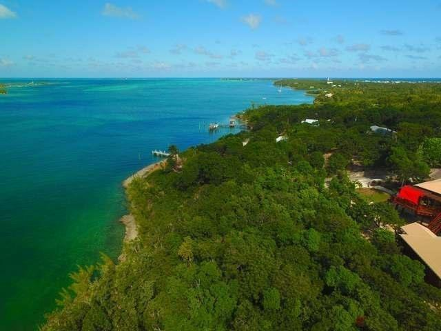 Additional photo for property listing at Lucian Lookout Other Bahamas, Other Areas In The Bahamas Bahamas