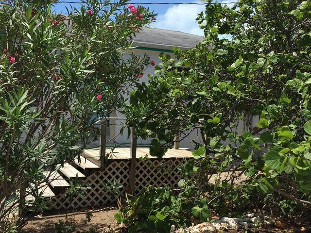 Single Family for Sale at Scotia House, Elbow Cay Elbow Cay Hope Town, Abaco Bahamas