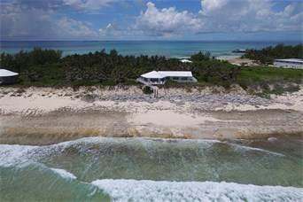 Single Family for Sale at Twin Beaches, Guana Cay Guana Cay, Abaco Bahamas