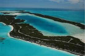 Acreage / Land / Lots for Sale at Norman's Cay, Lot 15, Block 24 Other Bahamas, Other Areas In The Bahamas Bahamas