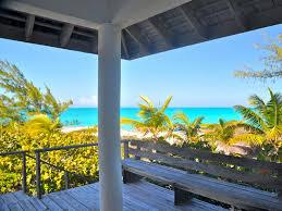 Additional photo for property listing at SeaScape, Tar Bay, Exuma Other Bahamas, Andere Gebiete In Den Bahamas Bahamas