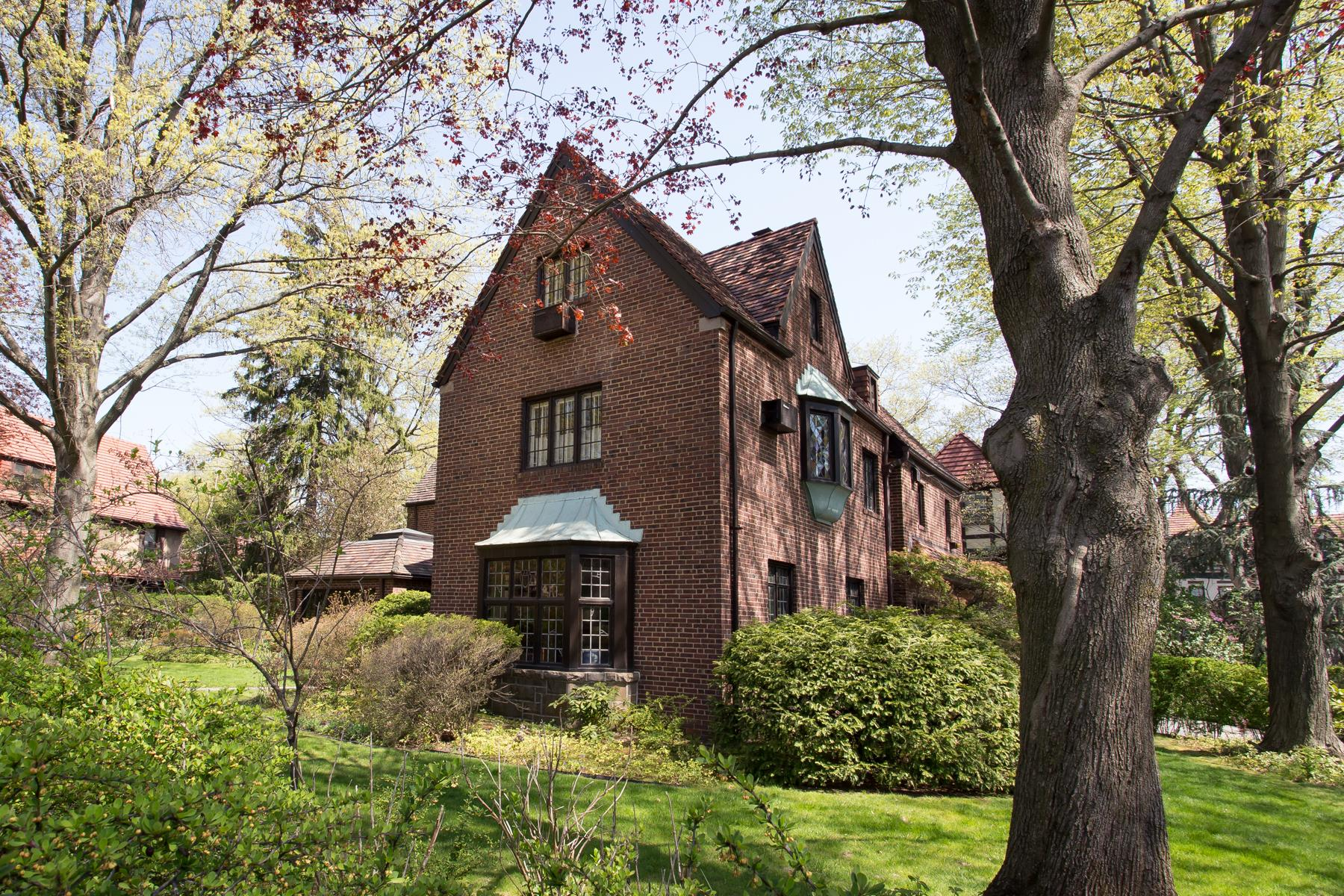 Additional photo for property listing at 60 DEEPDENE ROAD, FOREST HILLS GARDENS 60 DEEPDENE ROAD, FOREST HILLS GARDENS Forest Hills, Nueva York 11375 Estados Unidos