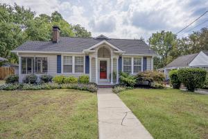 Additional photo for property listing at 3008 Fairmont Boulevard 3008 Fairmont Boulevard Knoxville, Tennessee 37917 Estados Unidos