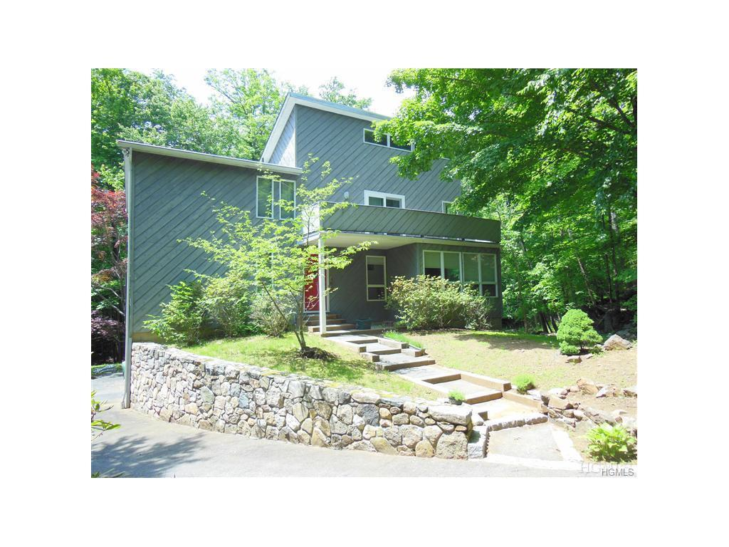 Property Of 1 Westminster Drive, Croton on Hudson, New York 10520