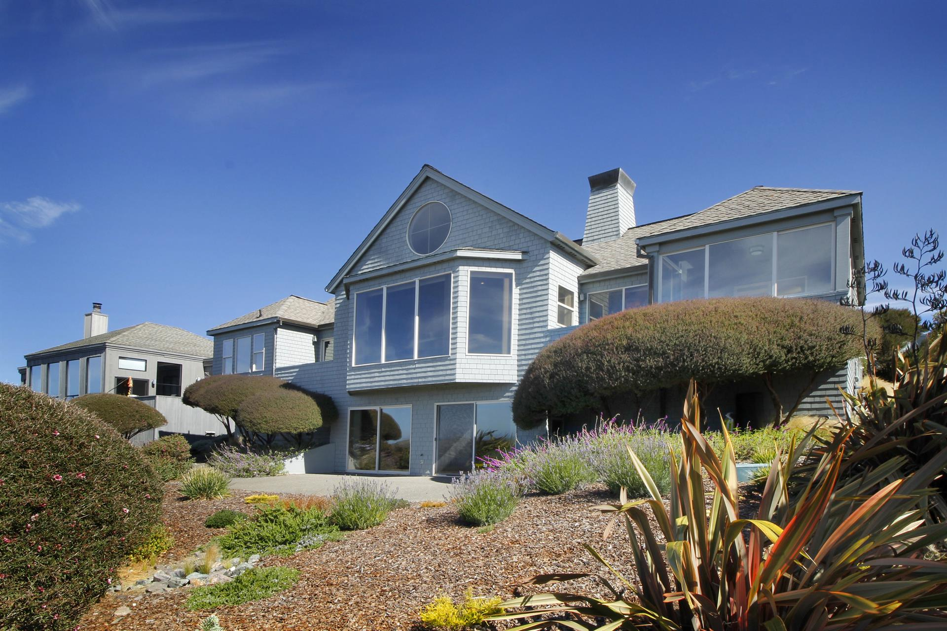 Additional photo for property listing at 1513 Sea Way  Bodega Bay, Калифорния 94923 Соединенные Штаты