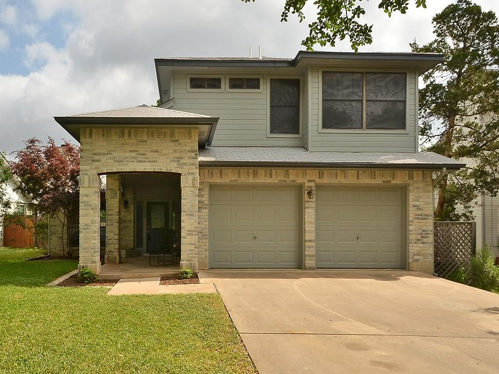 Additional photo for property listing at 7928 Wheel Rim Circle 7928 Wheel Rim Circle Austin, Texas 78749 Estados Unidos