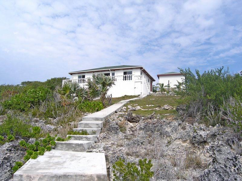 Additional photo for property listing at Seaduction Autres Bahamas, Autres Régions Des Bahamas Bahamas