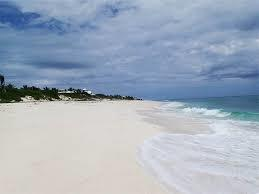 Single Family for Sale at Just Beachy Other Bahamas, Other Areas In The Bahamas Bahamas