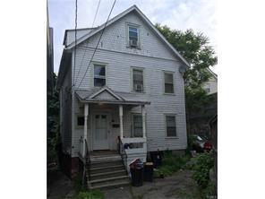sold property at 910 Elm Street, Peekskill, New York 10566