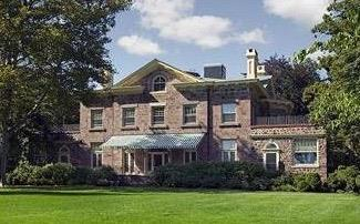 Unifamiliar por un Venta en 14 Spruce Lane Princeton, NJ (South Brunswick Township) Otras Áreas, USA