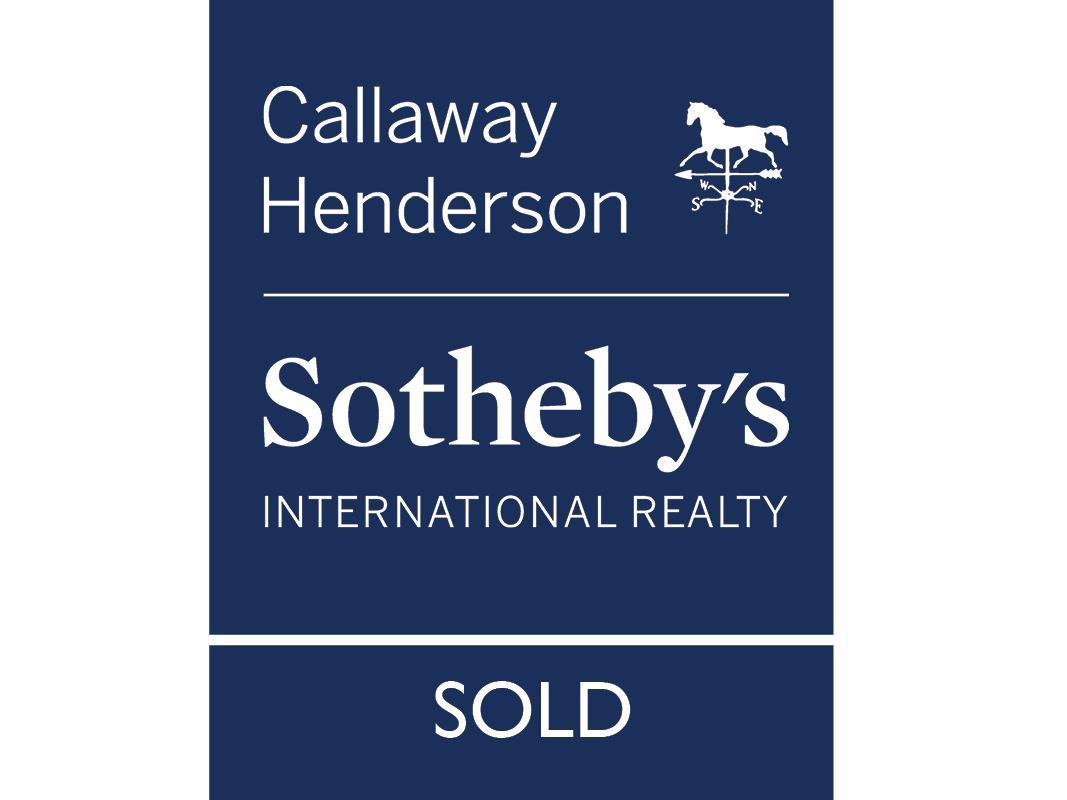 Additional photo for property listing at 47 Colfax Road   Skillman, 뉴저지 미국