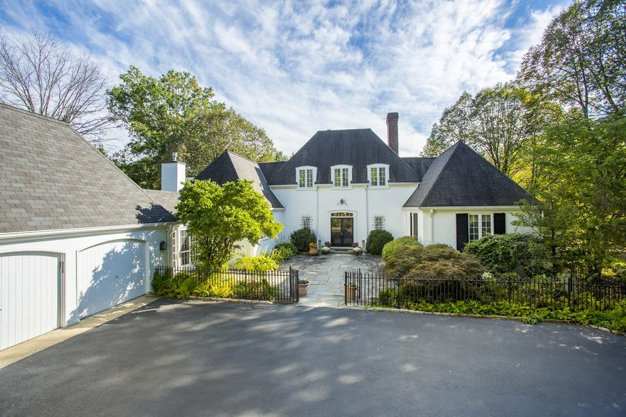Additional photo for property listing at 141 Hunt Drive Princeton, NJ Autres Régions, USA