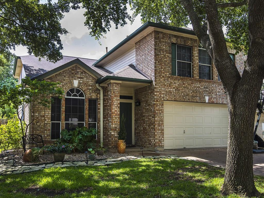 Residencial por un Venta en 9345 Notches Drive 9345 Notches Drive Austin, Texas 78748 Estados Unidos
