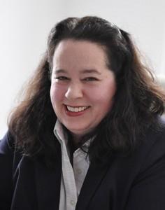 Lisa Miles, Realtor