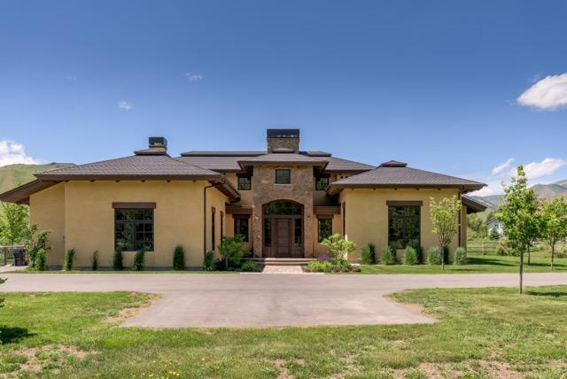 Additional photo for property listing at Shaun Ln., Hailey (Represented Buyer) Otras Áreas, USA