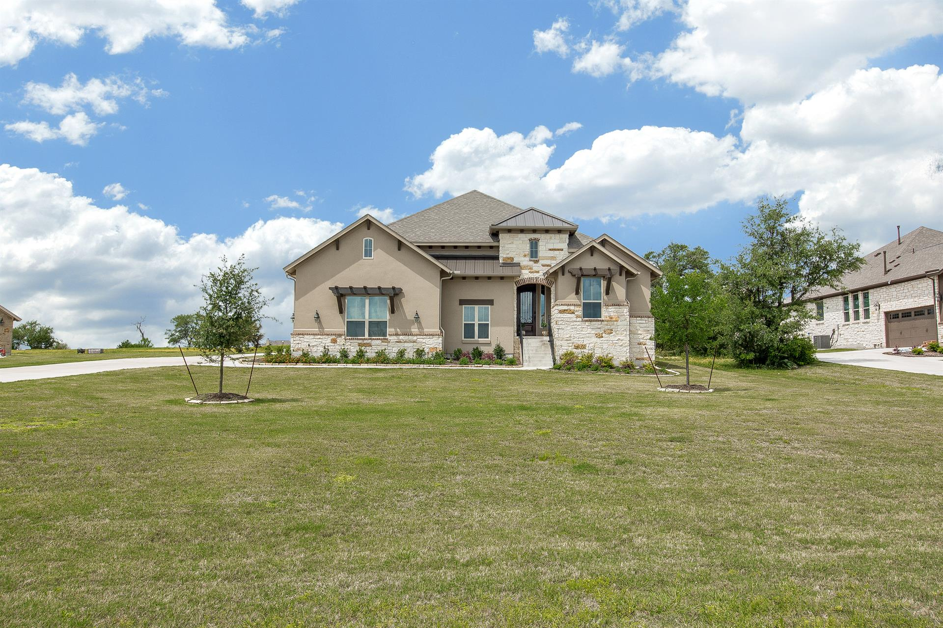 Additional photo for property listing at 210 Bluff Woods Drive 210 Bluff Woods Drive Driftwood, Texas 78619 United States