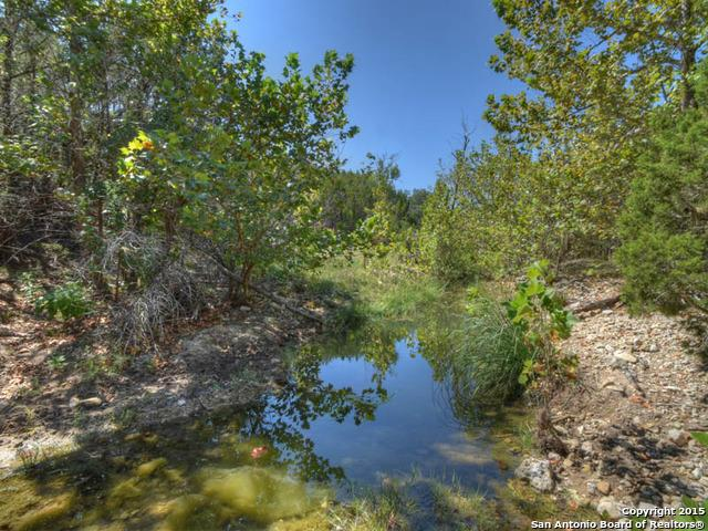 Residential for Sale at 9708 Lower Crabapple Road 9708 Lower Crabapple Road Fredericksburg, Texas 78264 United States