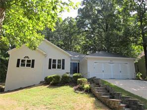 Additional photo for property listing at 4615 Lambton Circle 4615 Lambton Circle Suwanee, 조지아 30024 미국