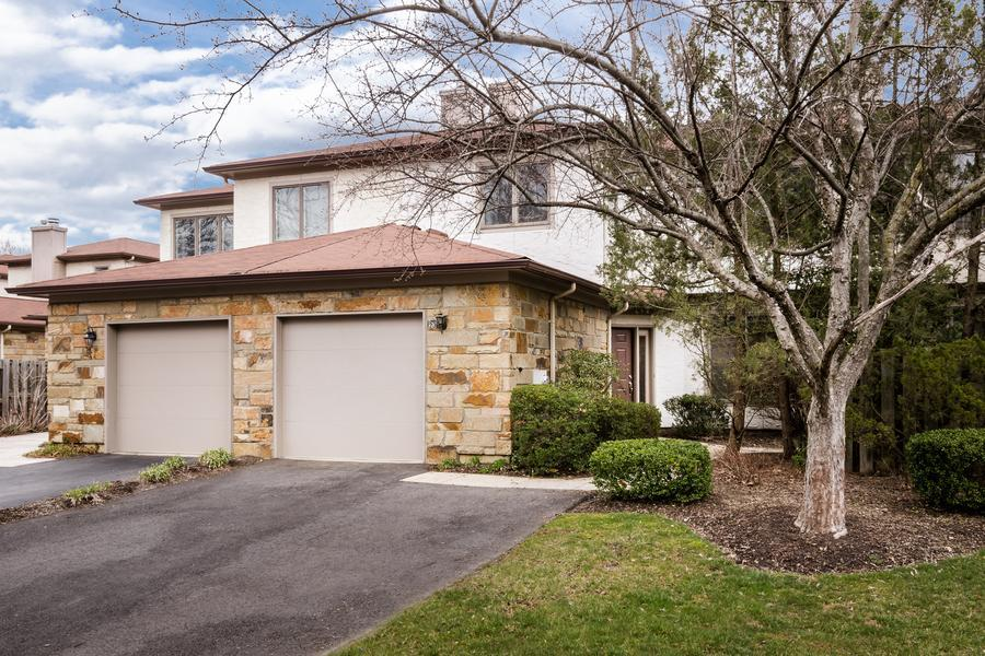Additional photo for property listing at 23 Woodmont Drive  Lawrenceville, 뉴저지 미국