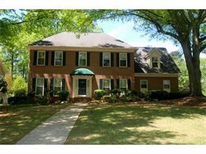 Additional photo for property listing at 1398 Cedar Post Court 1398 Cedar Post Court Decatur, Geórgia 30033 Estados Unidos